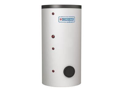 Cordivari водонагреватель Bolly 1 ST WB/WC 300 л, фото 2