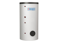 Cordivari водонагреватель Bolly 1 ST WB/WC 150 л