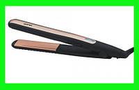 Утюжок-Выпрямитель-Щипцы для волос Gemei GM 2955 с турмалиновым покрытием!Акция