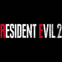 Стали известны системные требования ремейка Resident Evil 2