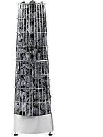 Harvia Kivi PI70E, Электрическая каменка, Каменка для саун