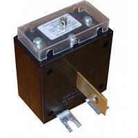 Трансформатор тока Т-0 66 (МФ-0200) 150/5A клас 0 5S, фото 1