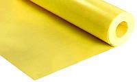 Изолон Желтый 3 мм для ростовых цветов ППЭ-500 1x1 метр