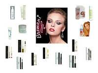 Косметика и макияж. Все для Вашей красоты и здоровья