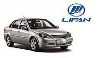 Сайлентблок переднего рычага задний  L2904140 (Lifan 520 Breez)