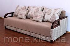 """Диван кровать """"Дориан"""" с подушками, фото 3"""