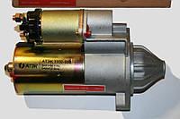 Стартер Сенс, Таврия (1102) Славута АТЭК редукторный на постоянных магнитах АТЕК 1102-000