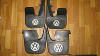 Брызговики Volkswagen Т4 (Оригинал), фото 1