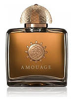 Amouage Dia Pour Femme (оригинал) - edp 100 ml
