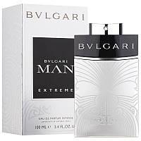 Bvlgari Man Extreme (оригинал) - edt 100 ml