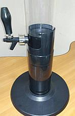Диспенсер для пива Hendi 598 962 (5 л), фото 2