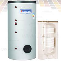 Cordivari водонагреватель Bolly 2 ST WB/WC 150 л