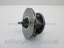 Серцевина турбины (катридж) на Фиат Добло 1.3 Multijet - Powertec - KP35 54359880005