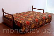 """Диван кровать """"Донато"""" с подушками, фото 2"""