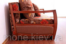 """Диван кровать """"Донато"""" с подушками, фото 3"""
