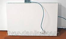 Инфракрасная панель ECONOM, фото 3