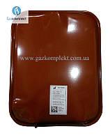 Бак расширительный SAUNIER DUVAL Isofast 12 л S1025300