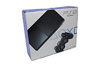 Игровая приставка SONY PlayStation 2, фото 1