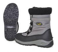 Зимние ботинки Norfin Snow Gray -20*C