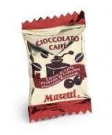"""Конфеты """"Кофейное зерно"""" Musetti 500 шт"""