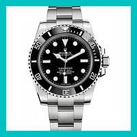 Наручные часы Rolex Submariner!Акция