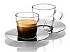 Набір чашок Nespresso View Espresso