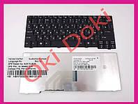 Клавиатура ACER A110 A150 D150 D210 D250 P531 ZG5ZG8 EM eM250 rus black