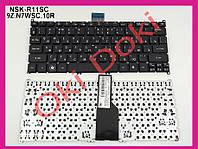 Клавиатура Acer V5-121 V5-123 V5-131 V5-171 S3-391 S3-951 S5-391 725 756 B113-E B113-M NSK-R15SQ 0R Acer Aspir