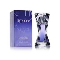 Lancome Hypnose (оригинал) - edp 30 ml