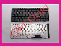 Клавиатура Asus Eee PC 700 701 900 901 902 4G 2G surf rus black type 2