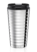 Термокружка Nespresso Touch Travel Mug, фото 1