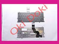 Клавиатура Dell Inspiron 11 3000 3137 RU Black .без рамки