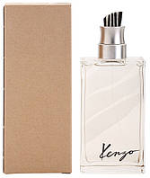 Kenzo Jungle Pour Homme (оригинал) - edt 100 ml tester