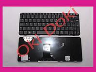 Клавиатура HP Compaq Presario 2230 2230s CQ20 rus black