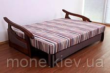 """Диван кровать """"Вивьен"""" с подушками, фото 3"""