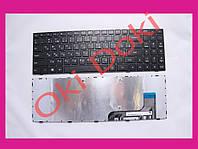 Клавиатура Lenovo Ideapad 100-15 100-15IBY 100-15IB 300-15 300-15isk 300-15IBR B5010 B50-10 series Lenovo Idea