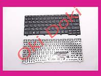 Клавиатура Lenovo IdeaPad 100s-11IBY black type 2