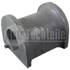 Втулка стабилизатора (заднего/внутренняя) VW T5 03- (d=23mm)