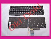 Клавиатура Lenovo IdeaPad Yoga 510-15IKB Yoga 510-15ISK 310-15 with backlith