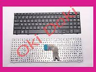 Клавиатура LG 4 S530-K S530-G S530 S525-К S525K S525G S525 AELG4700010 2B-02916Q100 no frame