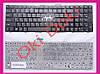 Клавиатура Msi A6200 CX605 CR630 CX705 CX620 CR620 GT660 GE60 GE70 черная cx623
