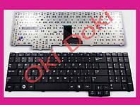 Клавиатура Samsung R519 R528 R530 R540 R618 R620 R525 R719 RV510 RV508 черная
