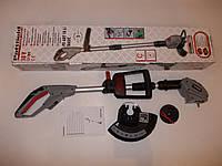 Триммер аккумуляторный Pattfield PE ART 18 Li Solo