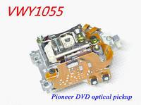 DB-VPU110 Pioneer VWY1055 / VWY-1055
