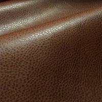 Искусственная мебельная кожа Зенит Zenit 02