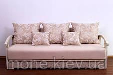 """Диван кровать """"Делайн"""" с подушками, фото 2"""