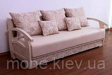 """Диван кровать """"Делайн"""" с подушками, фото 3"""