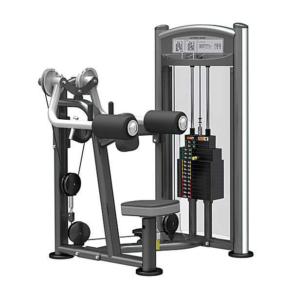 Дельта-машина IT9324
