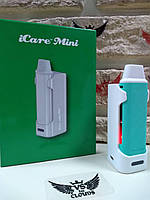 Eleaf iCare Mini PCC 2300 mAh Kit ORIGINAL, фото 1