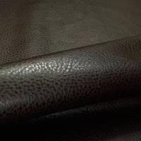 Искусственная мебельная кожа Зенит Zenit 03